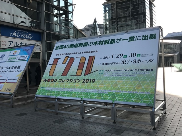 IMG_9902-0f8a9.JPG